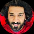 vijay.johny.1_image