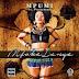 Mpumi - Mfokalanga (feat. Professor) || Download Mp3
