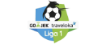 Sagah TV Streaming Liga 1 Gojek Indonesia