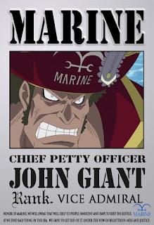 http://pirateonepiece.blogspot.com/2010/05/marine-john-giant.html