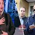 تعرف على المهندسة سامية عبد العزيز - السيدة التي قصمت ظهر محافظ المنوفية وأدخلته السجن