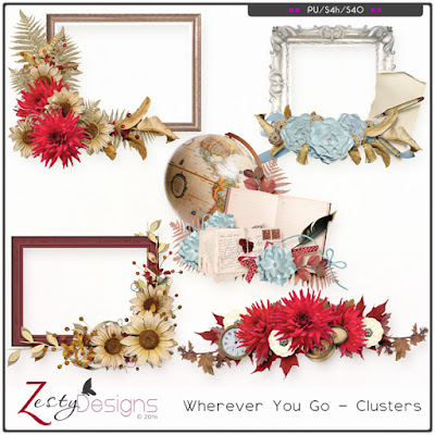https://www.digitalscrapbookingstudio.com/digital-art/element-packs/wherever-you-go-clusters/