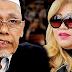 Mufti P.Pinang: Persoal Tuhan, Siti Kasim Menjurus Ke Arah Murtad !