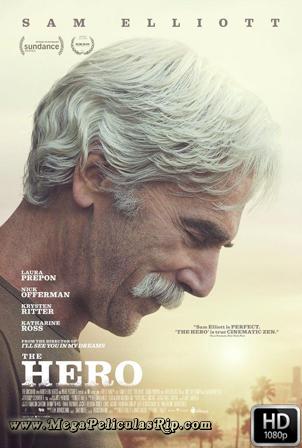 El Heroe 1080p Latino