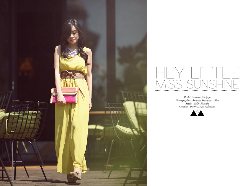 miss sunshine boutique