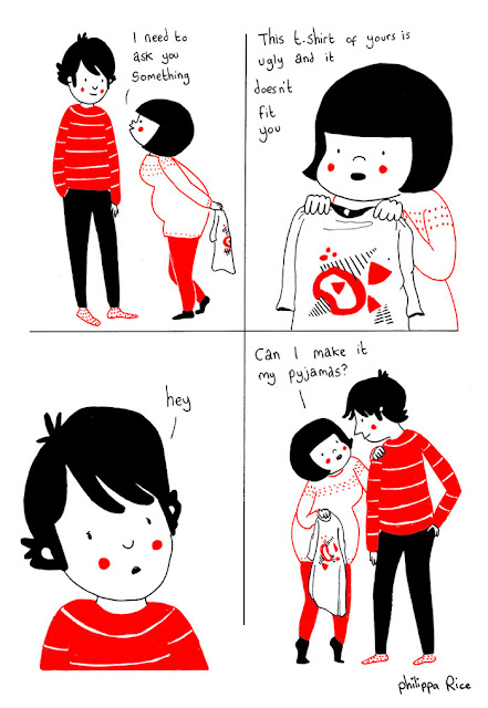 Vida de esposos