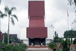 Museum Lambung Mangkurat