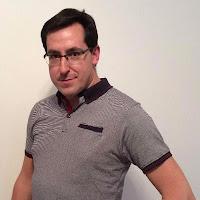 roger garcia el blog del redactor freelance