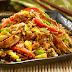 Fakta Menarik Nasi Goreng dan Cara Membuatnya