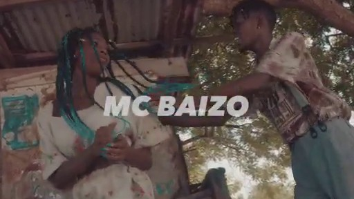 Download Video | Mc Baizo - Bora Tuachane (Singeli)