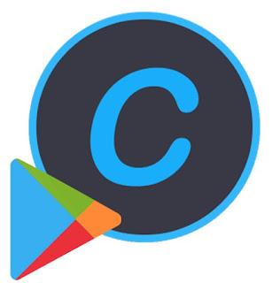 https://play.google.com/store/apps/details?id=com.iobit.mobilecare&referrer=utm_source%3Dcnet