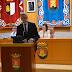 Ramos destaca el impulso municipal a los principales proyectos de la Ciudad