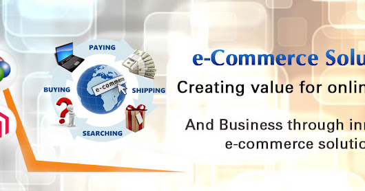 term paper on e commerce in bangladesh E-service (or eservice) is a highly generic term, usually referring to 'the provision of services via the internet (the prefix 'e' standing for 'electronic', as it does in many other usages), thus e-service may also include e-commerce, although it may also include non-commercial services (online), which is usually provided by the.