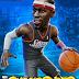 NBA PLAYGROUNDS (V1.1) (PC) ''TORRENT'' ''RELOADED''