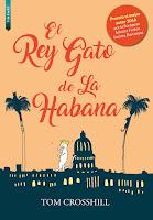 http://blog.rasgoaudaz.com/2018/11/el-rey-gato-de-la-habana.html