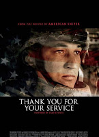 http://www.hindidubbedmovies.in/2017/09/thank-you-for-your-service-2017-full-hd.html