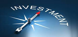 Equity tips, Financial Advisory Company in Indore, Free Trading Tips, intraday stock tips, MCX Tips, sebi registered advisory company, Stock Advisory Company in Indore,