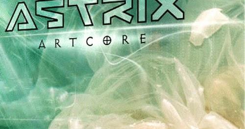 ASTRIX DO BAIXAR CD