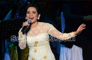 Update Terbaru Lagu Mp3 Dangdut Lawas Ikke Nurjanah Full Album Terpopuler Gratis