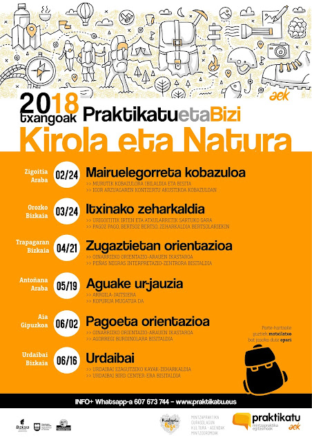 http://kirolaetanatura.blogspot.com.es