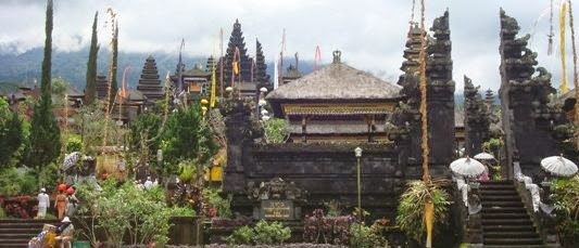 Price Full-Day Tour Package Besakih Bali Mother Temple - Besakih, Temple, Hindu, Kerthagosa, Courthouse, Bali, Holidays, Tours, Sightseeing, Trips, Prices, Costs, Rates, Charges, Fees, Attractions