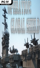 b72J8bG - Operation.Global.Shield-PLAZA