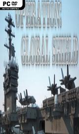 b72J8bG - Operation.Global.Shield-PLAZA