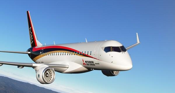 pesawat-88-kursi-mitsubishi-regional-jet-mrj-yang-digarap-mitsubishi-aircraft-corporation-foto-mitsubishi.jpg