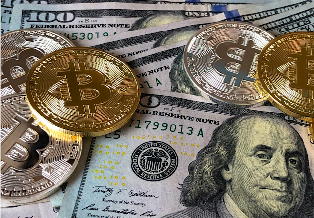 Earn Money with Bitcoin 2019 (Full Guide)
