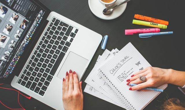 Cara Mudah Temukan Informasi Pendidikan