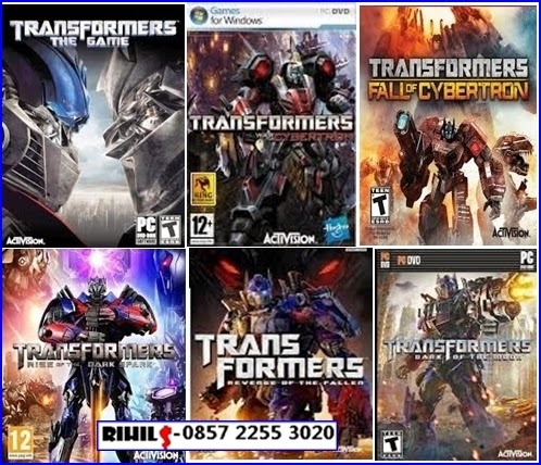 Transformer, Game Transformer, Game PC Transformer, Game Komputer Transformer, Kaset Transformer, Kaset Game Transformer, Jual Kaset Game Transformer, Jual Game Transformer, Jual Game Transformer Lengkap, Jual Kumpulan Game Transformer, Main Game Transformer, Cara Install Game Transformer, Cara Main Game Transformer, Game Transformer di Laptop, Game Transformer di Komputer, Jual Game Transformer untuk PC Komputer dan Laptop, Daftar Game Transformer, Tempat Jual Beli Game PC Transformer, Situs yang menjual Game Transformer, Tempat Jual Beli Kaset Game Transformer Lengkap Murah dan Berkualitas, Transformer War of Cybertron, Game Transformer War of Cybertron, Game PC Transformer War of Cybertron, Game Komputer Transformer War of Cybertron, Kaset Transformer War of Cybertron, Kaset Game Transformer War of Cybertron, Jual Kaset Game Transformer War of Cybertron, Jual Game Transformer War of Cybertron, Jual Game Transformer War of Cybertron Lengkap, Jual Kumpulan Game Transformer War of Cybertron, Main Game Transformer War of Cybertron, Cara Install Game Transformer War of Cybertron, Cara Main Game Transformer War of Cybertron, Game Transformer War of Cybertron di Laptop, Game Transformer War of Cybertron di Komputer, Jual Game Transformer War of Cybertron untuk PC Komputer dan Laptop, Daftar Game Transformer War of Cybertron, Tempat Jual Beli Game PC Transformer War of Cybertron, Situs yang menjual Game Transformer War of Cybertron, Tempat Jual Beli Kaset Game Transformer War of Cybertron Lengkap Murah dan Berkualitas, Transformer Fall of Cybertron, Game Transformer Fall of Cybertron, Game PC Transformer Fall of Cybertron, Game Komputer Transformer Fall of Cybertron, Kaset Transformer Fall of Cybertron, Kaset Game Transformer Fall of Cybertron, Jual Kaset Game Transformer Fall of Cybertron, Jual Game Transformer Fall of Cybertron, Jual Game Transformer Fall of Cybertron Lengkap, Jual Kumpulan Game Transformer Fall of Cybertron, Main Game Transformer Fall of Cybertron, Cara Install Game Transformer Fall of Cybertron, Cara Main Game Transformer Fall of Cybertron, Game Transformer Fall of Cybertron di Laptop, Game Transformer Fall of Cybertron di Komputer, Jual Game Transformer Fall of Cybertron untuk PC Komputer dan Laptop, Daftar Game Transformer Fall of Cybertron, Tempat Jual Beli Game PC Transformer Fall of Cybertron, Situs yang menjual Game Transformer Fall of Cybertron, Tempat Jual Beli Kaset Game Transformer Fall of Cybertron Lengkap Murah dan Berkualitas, Transformer Rise of the Spark, Game Transformer Rise of the Spark, Game PC Transformer Rise of the Spark, Game Komputer Transformer Rise of the Spark, Kaset Transformer Rise of the Spark, Kaset Game Transformer Rise of the Spark, Jual Kaset Game Transformer Rise of the Spark, Jual Game Transformer Rise of the Spark, Jual Game Transformer Rise of the Spark Lengkap, Jual Kumpulan Game Transformer Rise of the Spark, Main Game Transformer Rise of the Spark, Cara Install Game Transformer Rise of the Spark, Cara Main Game Transformer Rise of the Spark, Game Transformer Rise of the Spark di Laptop, Game Transformer Rise of the Spark di Komputer, Jual Game Transformer Rise of the Spark untuk PC Komputer dan Laptop, Daftar Game Transformer Rise of the Spark, Tempat Jual Beli Game PC Transformer Rise of the Spark, Situs yang menjual Game Transformer Rise of the Spark, Tempat Jual Beli Kaset Game Transformer Rise of the Spark Lengkap Murah dan Berkualitas, Transformer Revenge of the Fallen, Game Transformer Revenge of the Fallen, Game PC Transformer Revenge of the Fallen, Game Komputer Transformer Revenge of the Fallen, Kaset Transformer Revenge of the Fallen, Kaset Game Transformer Revenge of the Fallen, Jual Kaset Game Transformer Revenge of the Fallen, Jual Game Transformer Revenge of the Fallen, Jual Game Transformer Revenge of the Fallen Lengkap, Jual Kumpulan Game Transformer Revenge of the Fallen, Main Game Transformer Revenge of the Fallen, Cara Install Game Transformer Revenge of the Fallen, Cara Main Game Transformer Revenge of the Fallen, Game Transformer Revenge of the Fallen di Laptop, Game Transformer Revenge of the Fallen di Komputer, Jual Game Transformer Revenge of the Fallen untuk PC Komputer dan Laptop, Daftar Game Transformer Revenge of the Fallen, Tempat Jual Beli Game PC Transformer Revenge of the Fallen, Situs yang menjual Game Transformer Revenge of the Fallen, Tempat Jual Beli Kaset Game Transformer Revenge of the Fallen Lengkap Murah dan Berkualitas, Transformer Dark of the Moon, Game Transformer Dark of the Moon, Game PC Transformer Dark of the Moon, Game Komputer Transformer Dark of the Moon, Kaset Transformer Dark of the Moon, Kaset Game Transformer Dark of the Moon, Jual Kaset Game Transformer Dark of the Moon, Jual Game Transformer Dark of the Moon, Jual Game Transformer Dark of the Moon Lengkap, Jual Kumpulan Game Transformer Dark of the Moon, Main Game Transformer Dark of the Moon, Cara Install Game Transformer Dark of the Moon, Cara Main Game Transformer Dark of the Moon, Game Transformer Dark of the Moon di Laptop, Game Transformer Dark of the Moon di Komputer, Jual Game Transformer Dark of the Moon untuk PC Komputer dan Laptop, Daftar Game Transformer Dark of the Moon, Tempat Jual Beli Game PC Transformer Dark of the Moon, Situs yang menjual Game Transformer Dark of the Moon, Tempat Jual Beli Kaset Game Transformer Dark of the Moon Lengkap Murah dan Berkualitas, Transformer 1 2 3 4 5 6, Game Transformer 1 2 3 4 5 6, Game PC Transformer 1 2 3 4 5 6, Game Komputer Transformer 1 2 3 4 5 6, Kaset Transformer 1 2 3 4 5 6, Kaset Game Transformer 1 2 3 4 5 6, Jual Kaset Game Transformer 1 2 3 4 5 6, Jual Game Transformer 1 2 3 4 5 6, Jual Game Transformer 1 2 3 4 5 6 Lengkap, Jual Kumpulan Game Transformer 1 2 3 4 5 6, Main Game Transformer 1 2 3 4 5 6, Cara Install Game Transformer 1 2 3 4 5 6, Cara Main Game Transformer 1 2 3 4 5 6, Game Transformer 1 2 3 4 5 6 di Laptop, Game Transformer 1 2 3 4 5 6 di Komputer, Jual Game Transformer 1 2 3 4 5 6 untuk PC Komputer dan Laptop, Daftar Game Transformer 1 2 3 4 5 6, Tempat Jual Beli Game PC Transformer 1 2 3 4 5 6, Situs yang menjual Game Transformer 1 2 3 4 5 6, Tempat Jual Beli Kaset Game Transformer 1 2 3 4 5 6 Lengkap Murah dan Berkualitas, Transformer I II III IV V VI, Game Transformer I II III IV V VI, Game PC Transformer I II III IV V VI, Game Komputer Transformer I II III IV V VI, Kaset Transformer I II III IV V VI, Kaset Game Transformer I II III IV V VI, Jual Kaset Game Transformer I II III IV V VI, Jual Game Transformer I II III IV V VI, Jual Game Transformer I II III IV V VI Lengkap, Jual Kumpulan Game Transformer I II III IV V VI, Main Game Transformer I II III IV V VI, Cara Install Game Transformer I II III IV V VI, Cara Main Game Transformer I II III IV V VI, Game Transformer I II III IV V VI di Laptop, Game Transformer I II III IV V VI di Komputer, Jual Game Transformer I II III IV V VI untuk PC Komputer dan Laptop, Daftar Game Transformer I II III IV V VI, Tempat Jual Beli Game PC Transformer I II III IV V VI, Situs yang menjual Game Transformer I II III IV V VI, Tempat Jual Beli Kaset Game Transformer I II III IV V VI Lengkap Murah dan Berkualitas.