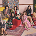 Check out SNSD's fun interview from W Korea's August issue