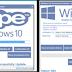 Windows 10 Permanent Activator v1.4 100% Working