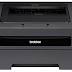 Brother HL-2275DW Drivers Download