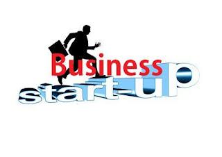 Mengenal Bisnis Startup Untuk Perkembangan Bisnis Masa Depan
