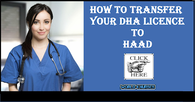 http://www.world4nurses.com/2016/09/how-to-transfer-your-dha-licence-to-haad.html