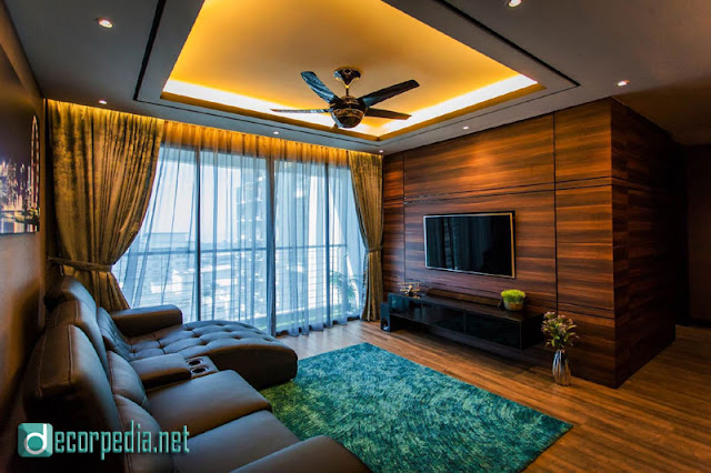 latest false ceiling design, modern false ceiling for living room with led lights