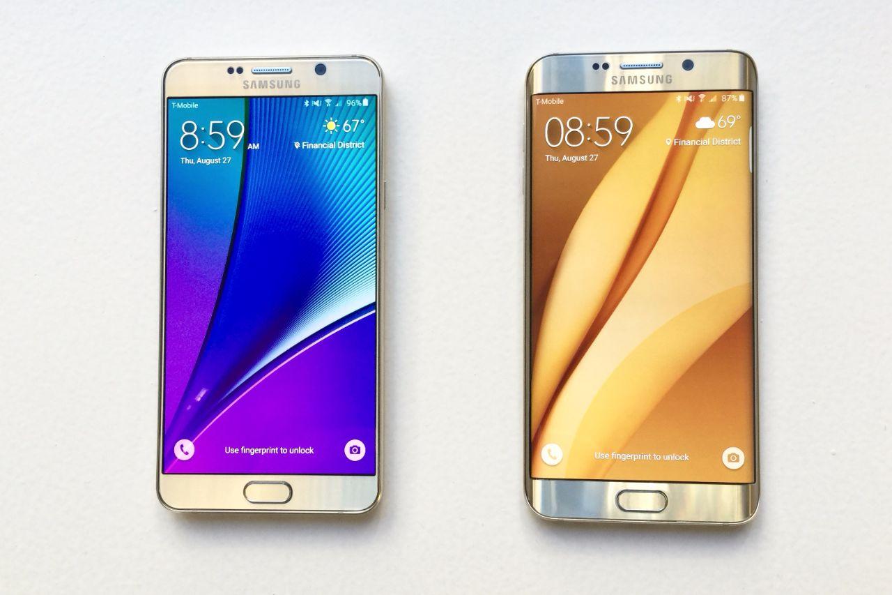 Harga Galaxy Note 7 Kredit Hp Jakarta Kredit Hp Tanpa Kartu Kredit