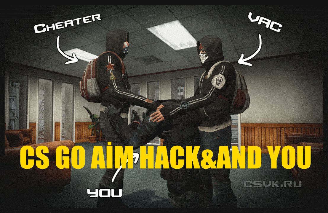 how to run csgo on low end pc