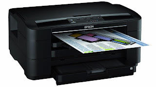 epson workforce wf-7511 resetter