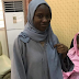 Nigerian student detained by Saudi Arabia for drug trafficking arrives home