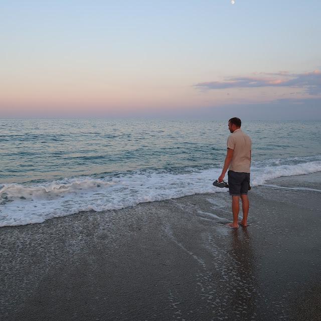 Mark Warner Perdepera Beach Resort