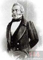 Predsedatel-palaty-Hudozhnik-V-Dalkevich-1900
