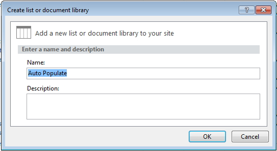 Get current logged in user in sharepoint using jquery