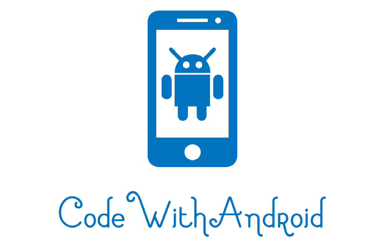 Code With Android | Latest Flutter Update