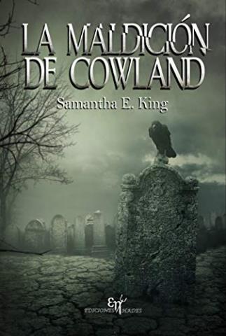 La maldición de Cowland