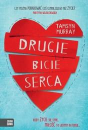 http://lubimyczytac.pl/ksiazka/4508797/drugie-bicie-serca