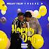 Deejay Telio feat Deedz B - Happy Day(EP)[Download]