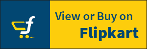 Image result for flipkart buy now button png images