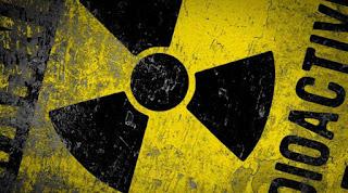 Radyoaktivitenin Canlılar Üzerindeki Etkileri